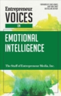 Entrepreneur Voices on Emotional Intelligence - Book