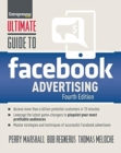 Ultimate Guide to Facebook Advertising - Book