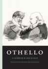 Othello - Book