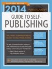 2014 Guide to Self-Publishing - eBook