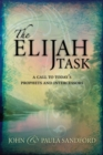 Elijah Task, The - Book
