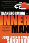Transforming the Inner Man - Book