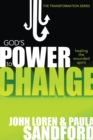God's Power to Change : Healing the Wounded Spirit - Book