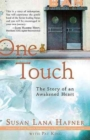 One Touch - Book