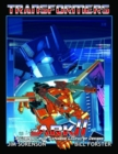Transformers: The Ark Volume 2 - Book