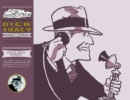 Complete Chester Gould's Dick Tracy Volume 5 - Book