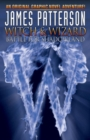 James Patterson's Witch & Wizard Volume 1 : Battle for Shadowland - Book