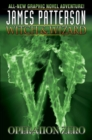 James Patterson's Witch & Wizard Volume 2 : Operation Zero - Book