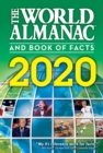 The World Almanac and Book of Facts 2020 - eBook