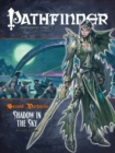 Pathfinder #13 Second Darkness: Shadow in the Sky - Book