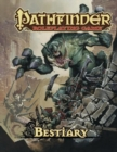 Pathfinder Roleplaying Game: Bestiary 1 - Book