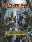 Pathfinder Campaign Setting: Inner Sea Races - Book