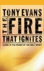 The Fire That Ignites - Book