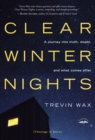 Clear Winter Nights : A Journey into Truth, Doubt, and What Comes After - eBook