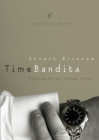 Time Bandits - Book