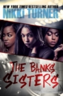 The Banks Sisters - Book