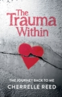 Alec The Years Have Pants (A Life-Size Omnibus) - Book