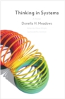 Thinking in Systems : A Primer - eBook