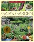 Gaia's Garden : A Guide to Home-Scale Permaculture, 2nd Edition - eBook