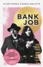Bank Job - Book