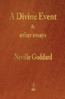 A Divine Event and Other Essays - Book
