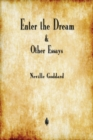 Enter the Dream and Other Essays - Book