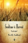 Seedtime and Harvest - Book