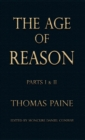 Age of Reason - Book