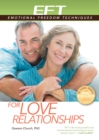 EFT for Love Relationships - eBook