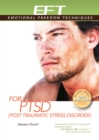 EFT for PTSD - eBook