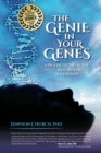 Genie in Your Genes - eBook