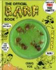 The Official Barf Book - Book