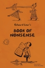Young Reader's Series : Book of Nonsense (Containing Edward Lear's Complete Nonsense Rhymes, Songs, and Stories) - Book