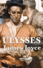 Ulysses - Book