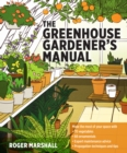Greenhouse Gardener's Manual - Book