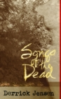 Songs of the Dead - eBook