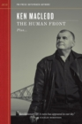 The Human Front - eBook