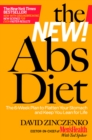 The New Abs Diet - Book