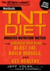Men's Health TNT Diet - eBook