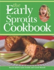 The Early Sprouts Cookbook - eBook
