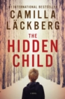 The Hidden Child - A Novel - Book