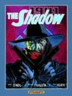 The Shadow 1941: Hitler's Astrologer - Book