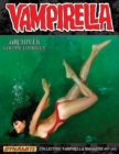 Vampirella Archives Volume 14 - Book