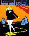 Love And Rockets: New Stories #2 - Book