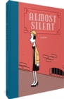 Almost Silent - Book