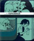 Esperanza: A Love And Rockets Book - Book