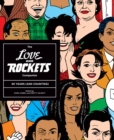 Love And Rockets Companion, The: 30 Years (and Counting) - Book