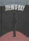 Julio's Day - Book