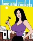 Love And Rockets: New Stories #6 - Book