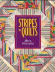 Stripes In Quilts - eBook